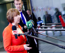 Catherine-ASHTON-Foreign-Affairs-Council-254x209