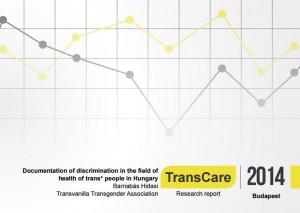 Trans_Health_Transvanilla
