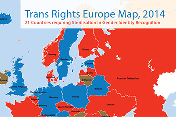 Trans_Rights_Map_2014