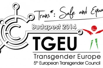 tgeu council budapest