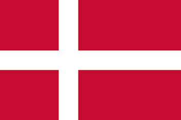 flag-of-denmark
