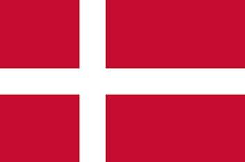 flag-of-denmark