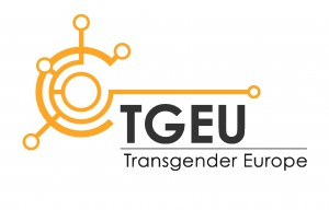 tgeu logo