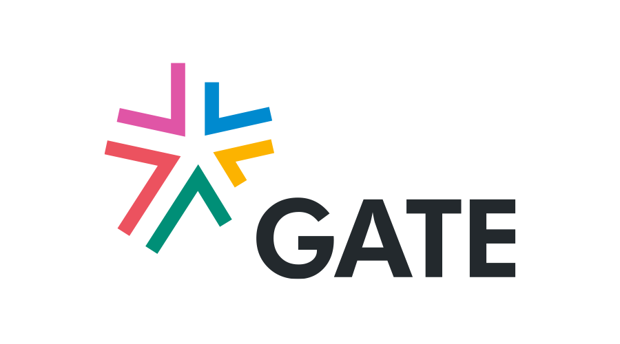GATE - Trans, Gender Diverse, and Intersex Advocacy in Action