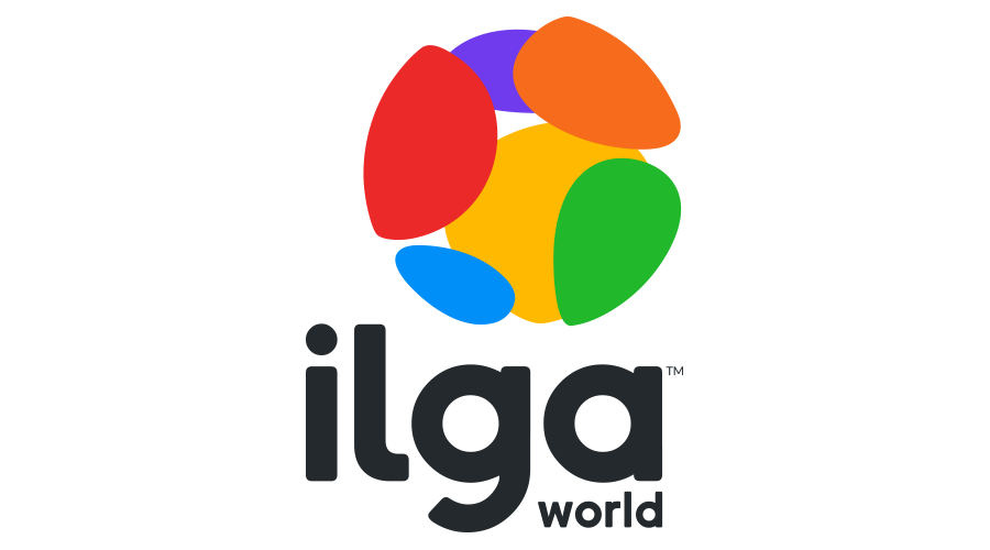 ILGA - International Lesbian, Gay, Bisexual, Trans and Intersex Association