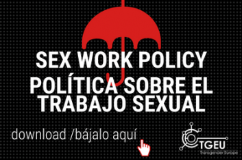 sex-work-policy-2