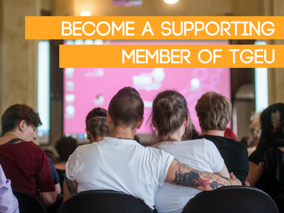 become-a-supporting-member-of-tgeu-3