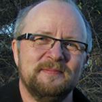 portrett Stein Wolff Frydenlund