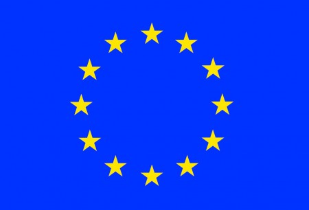 https://tgeu.org/wp-content/uploads/2015/02/EU_Flag-e1424201543715.jpg