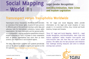 TvT-Mapping2014-1
