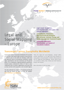TvT-Mapping2014-Europe