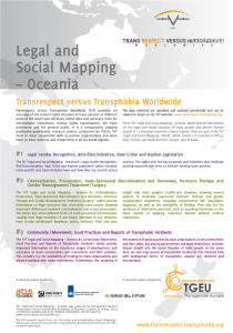 TvT-Mapping2014-Oceania
