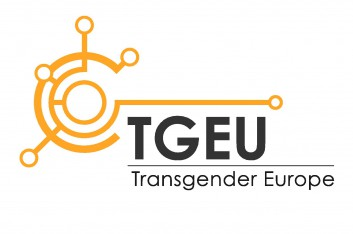 TGEU Logo (print quality)