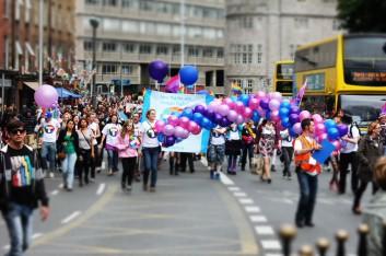 194539_Transgender_Equality_Network_Ireland_TENI_participates_at_Dublin_Pride_Dublin_2012