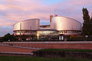 320px-European_court_of_human_rights