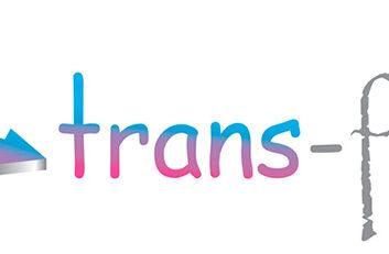 trans-fuzja_Logo
