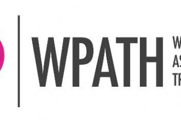 WPATH_Logo