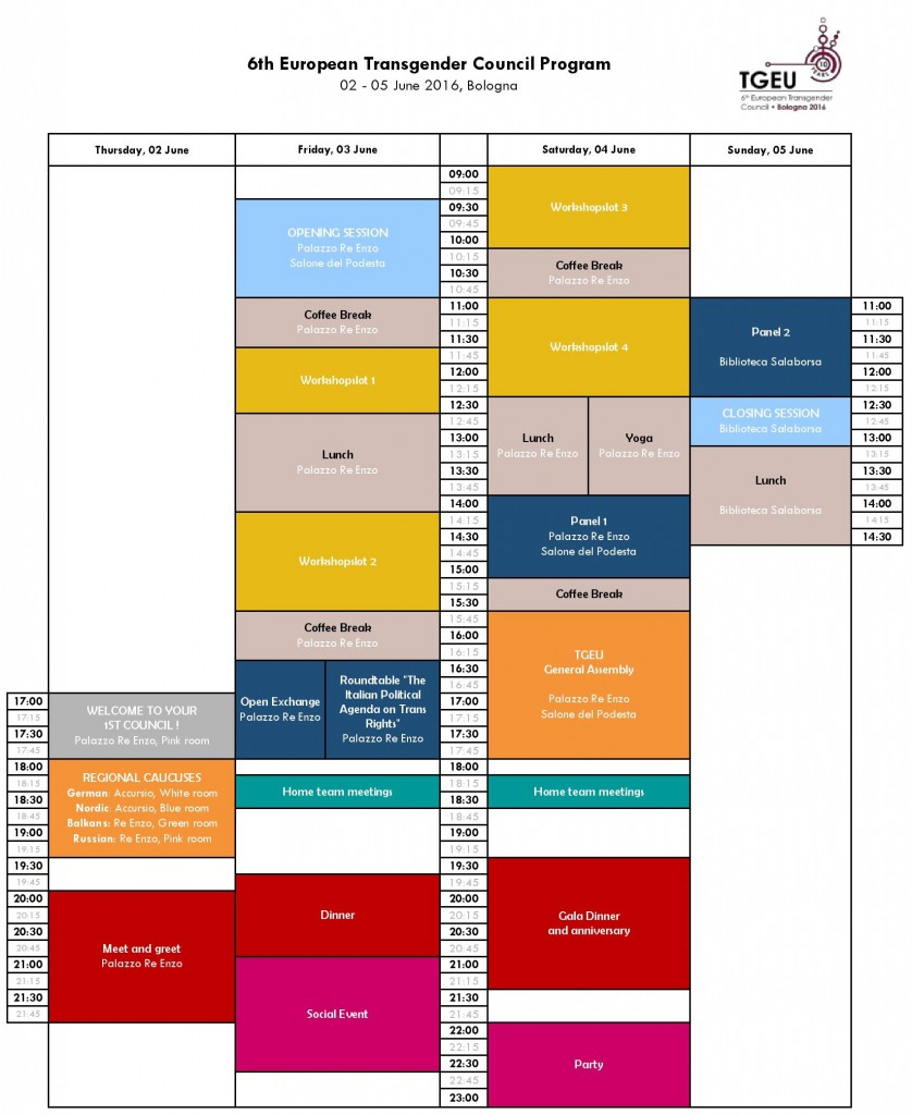 Council-Program-24-05-2016-page-001