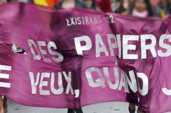 France_demo_2