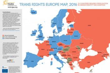 Trans-mapA_Map2016july