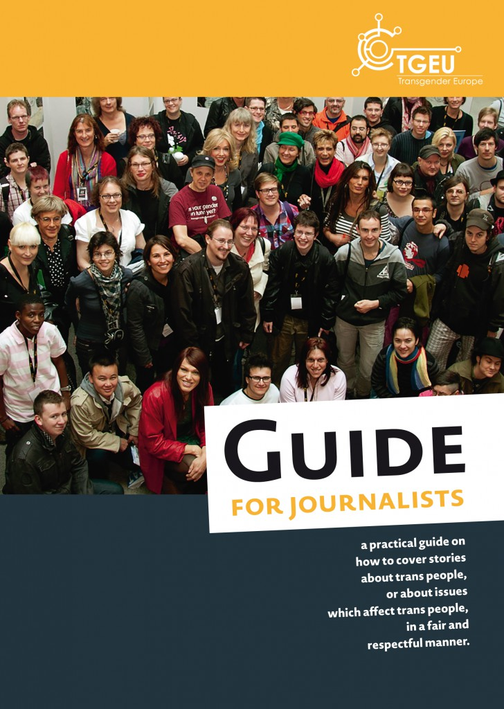 3 TGEU_journalistGuide16-1