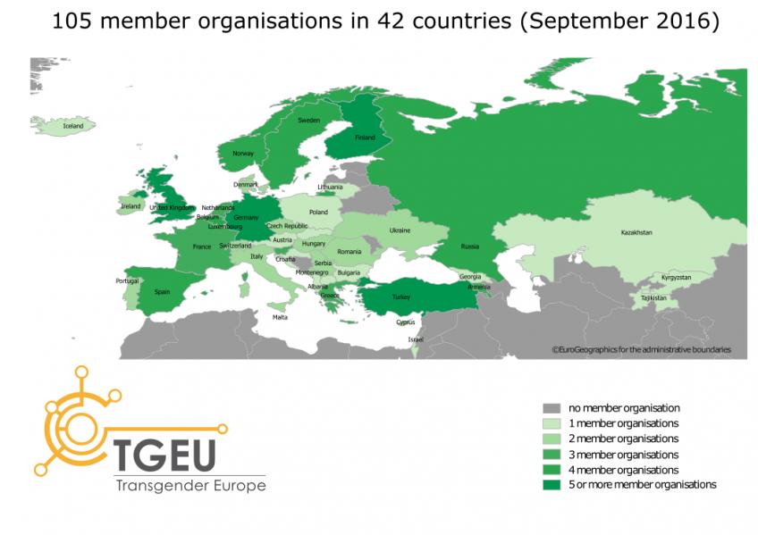members-g105-map