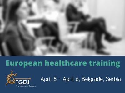 european-healthcare-training