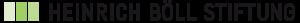 heinrich-boll-stiftung-schriftzug