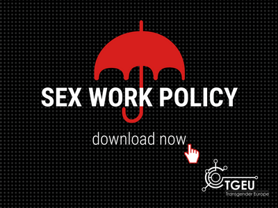 sex-work-policy