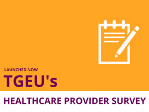 healthcare-provider-survey-launch