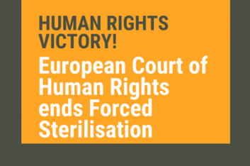 human rights victory web