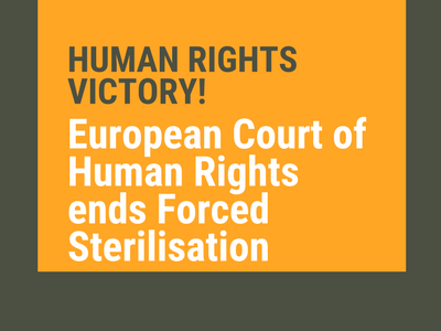 human rights victory web