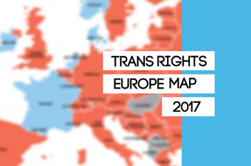 trans rights map_featuredimage