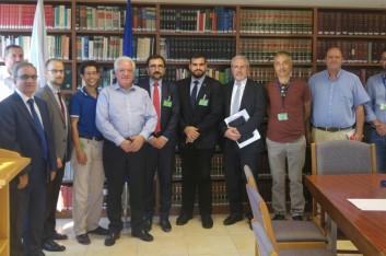 2017-09-28_Cyprus_LGR_JusMin