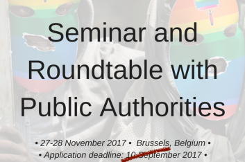 lgbti-asylum-capacity-building-seminar-and-roundtable-with-public-authorities
