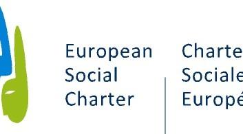 visualID-Social-charter