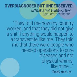 Health_quotes-TGEU2