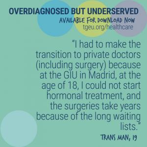 Health_quotes-TGEU3