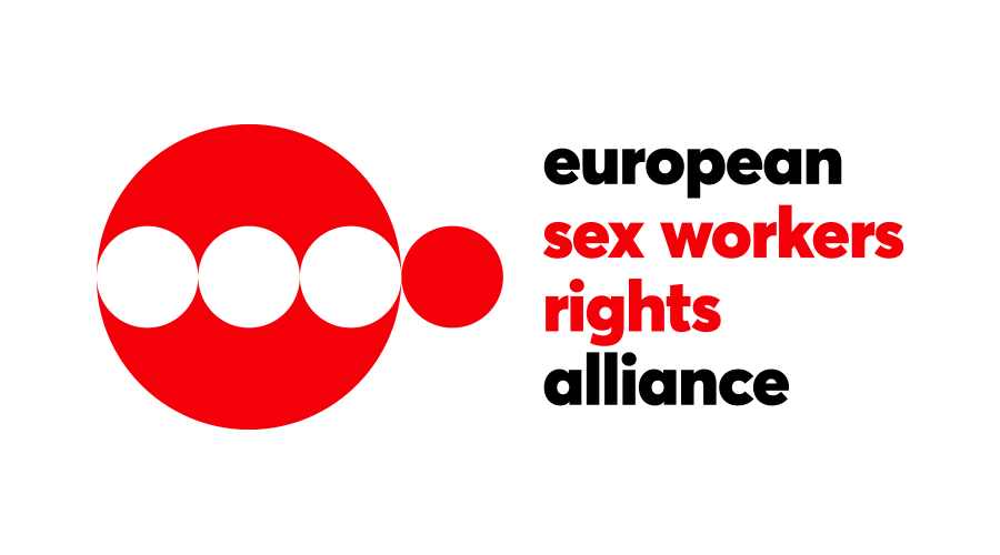 European Sex Workers' Rights Alliance
