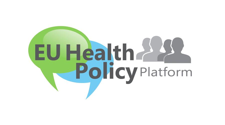 EU Health Policy Platform
