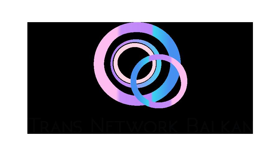 Trans Network Balkan